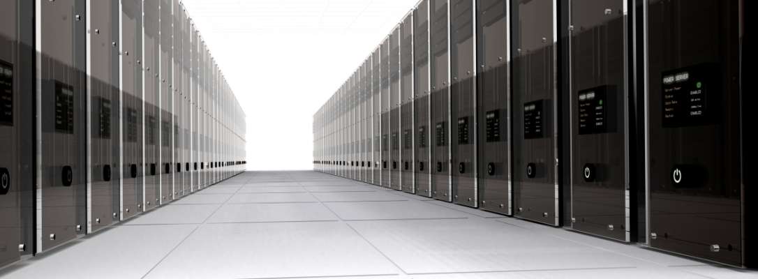 Datacenter and cloud architecture